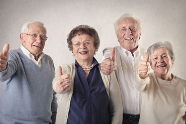 corsi di stimolazione cognitiva per anziani