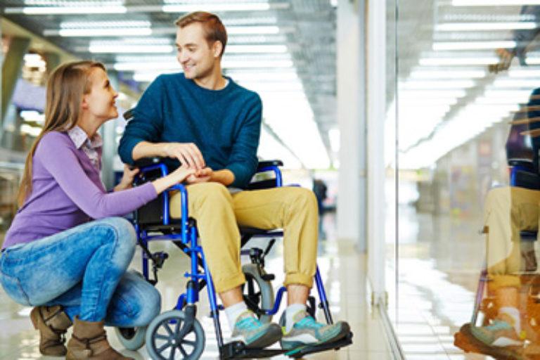 riabilitazione cognitiva a domicilio